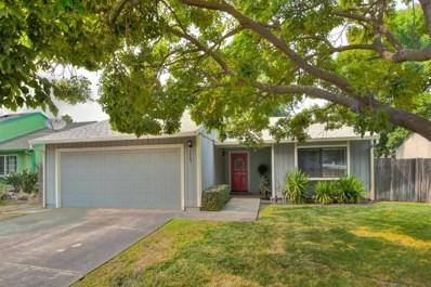 2465 18th Avenue, Sacramento, CA 95820 - MLS#: 18055067
