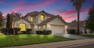 2123 Orvis Drive, Stockton, CA 95209 - MLS#: 18055073