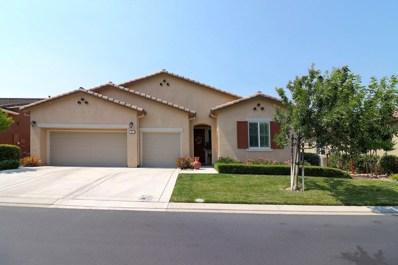 511 Timber Creek Drive, Rio Vista, CA 94571 - MLS#: 18055079