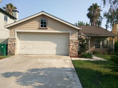 2422 Presidente Street, Stockton, CA 95210 - MLS#: 18055082