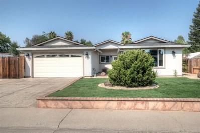 5563 Sparas Street, Loomis, CA 95650 - MLS#: 18055090
