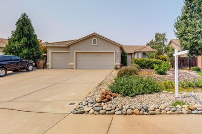 210 Wyatt Court, Lincoln, CA 95648 - MLS#: 18055097