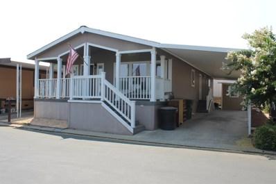3805 E Lahaina Lane, Modesto, CA 95355 - MLS#: 18055099