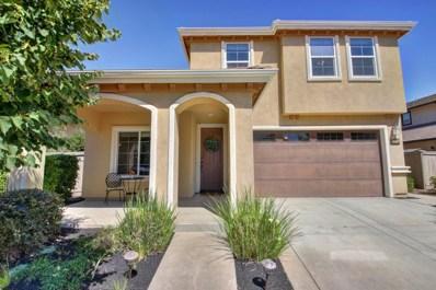 5505 Jade Springs Way, Rancho Cordova, CA 95742 - MLS#: 18055101