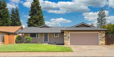 2312 Aspen Grove Drive, Lodi, CA 95240 - MLS#: 18055115