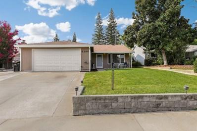 6344 Edgerton Way, Carmichael, CA 95608 - MLS#: 18055122