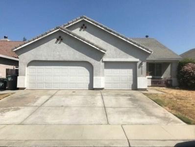 9153 Firecrest Court, Sacramento, CA 95829 - MLS#: 18055123