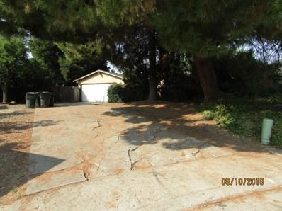 5604 Vista Oak Way, Sacramento, CA 95842 - MLS#: 18055126