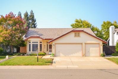 634 Vernon Oaks Drive, Roseville, CA 95678 - MLS#: 18055131