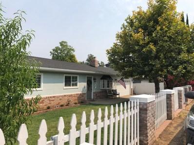 150 Pine Street, Jackson, CA 95642 - MLS#: 18055133