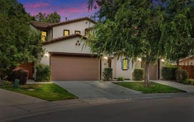 5831 Riverbank Circle, Stockton, CA 95219 - MLS#: 18055142