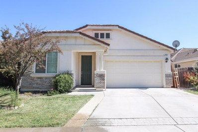 2695 Highland Drive, West Sacramento, CA 95691 - MLS#: 18055151