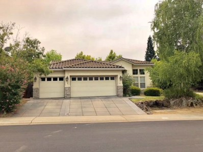 9875 Village Center Drive, Granite Bay, CA 95746 - MLS#: 18055153