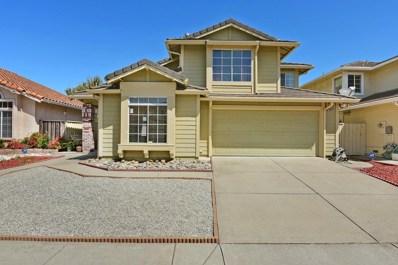 29015 Rosecliff Lane, Hayward, CA 94544 - MLS#: 18055160