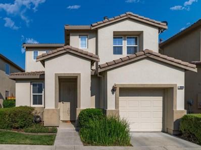 3989 Tule Street, West Sacramento, CA 95691 - MLS#: 18055161