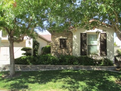 5945 Country Manor Place, Sacramento, CA 95835 - MLS#: 18055165