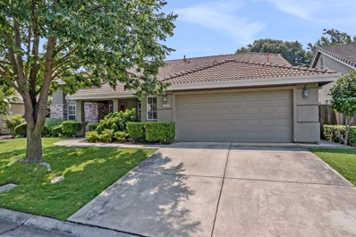 4220 Pinehurst Circle, Stockton, CA 95219 - MLS#: 18055168