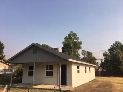 502 Wisconsin Avenue, Sacramento, CA 95833 - MLS#: 18055173