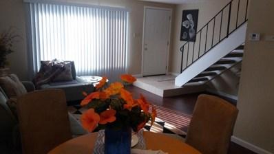 4211 Brookfield Drive, Sacramento, CA 95823 - MLS#: 18055188
