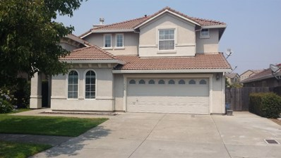 173 Clydesdale Way, Roseville, CA 95678 - MLS#: 18055189