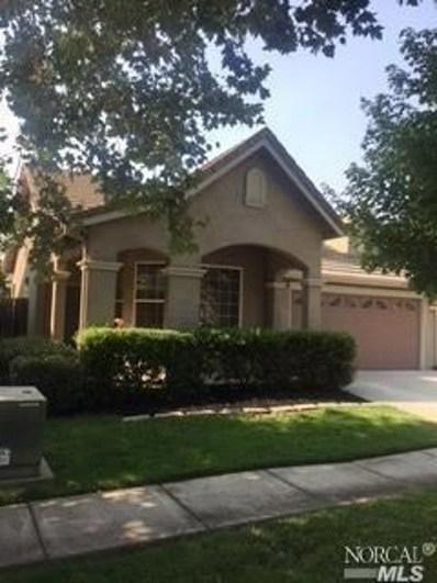 2530 Burnaby Way, Sacramento, CA 95833 - MLS#: 18055193