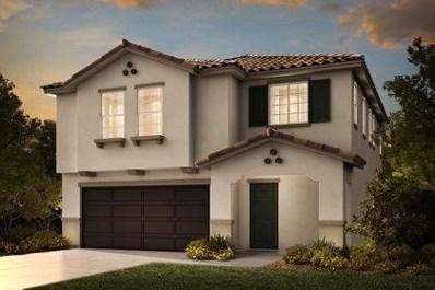 6102 Mehrten Circle, Rocklin, CA 95765 - MLS#: 18055199