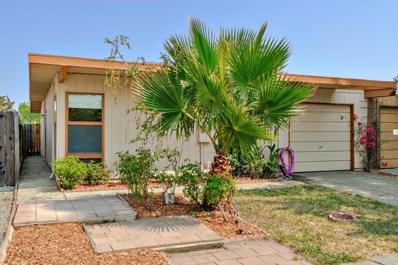 117 Luz Place, Davis, CA 95616 - MLS#: 18055212