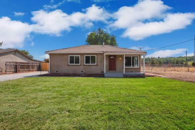 10524 S Janet Road, French Camp, CA 95231 - MLS#: 18055215