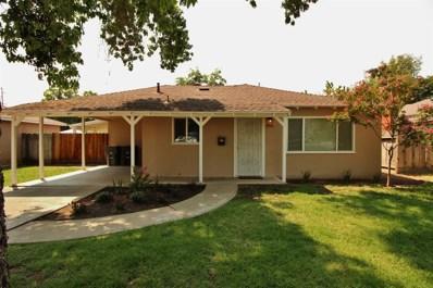 916 Hawthorne Avenue, Modesto, CA 95350 - MLS#: 18055217