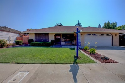 3312 Rods Court, Merced, CA 95340 - MLS#: 18055218
