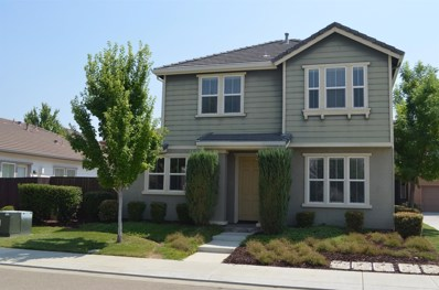 9405 Vintner Circle, Patterson, CA 95363 - MLS#: 18055226