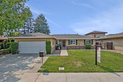 2261 Julie Avenue, Turlock, CA 95382 - MLS#: 18055231