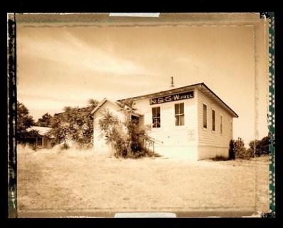 18561 Mill Street, Plymouth, CA 95669 - MLS#: 18055232