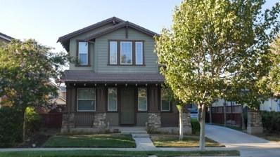 455 E Legacy Drive, Mountain House, CA 95391 - MLS#: 18055240