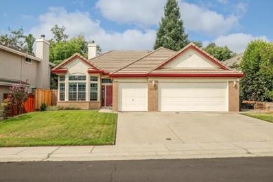5508 Tripp Way, Rocklin, CA 95765 - MLS#: 18055255