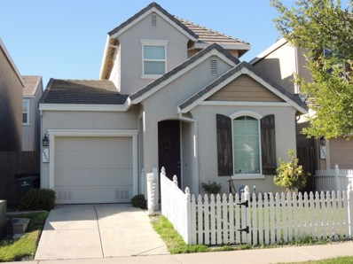 2327 Nucla Way, Sacramento, CA 95834 - MLS#: 18055258