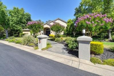 9930 Granite Park Court, Granite Bay, CA 95746 - MLS#: 18055261