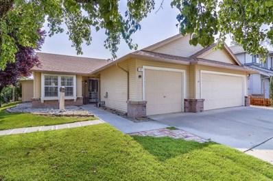 1 Orange Street, Woodland, CA 95695 - MLS#: 18055264