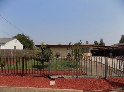 2123 E 4th Street, Stockton, CA 95206 - MLS#: 18055268
