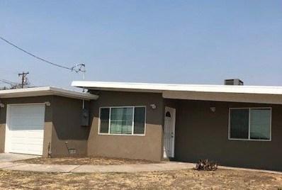 1746 S Harrison Street, Stockton, CA 95206 - MLS#: 18055279