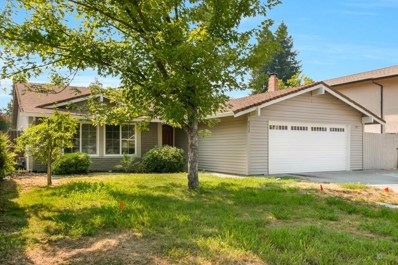 8232 Garry Oak, Citrus Heights, CA 95610 - MLS#: 18055281