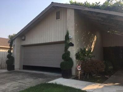 5338 Covey Creek Circle, Stockton, CA 95207 - MLS#: 18055282