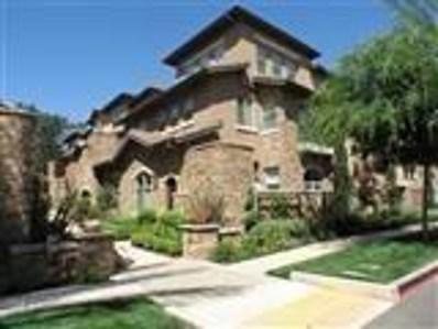 2430 Pavilions Place Lane UNIT 610, Sacramento, CA 95825 - MLS#: 18055283