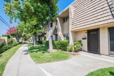 3285 Via Grande, Sacramento, CA 95825 - MLS#: 18055298