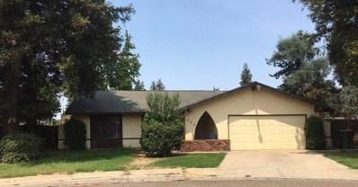 765 Berea Court, Turlock, CA 95382 - MLS#: 18055311
