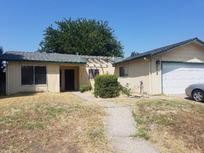 9259 Fitzpatrick Circle, Stockton, CA 95210 - MLS#: 18055317