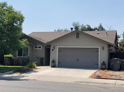 814 Kate Lane, Woodland, CA 95776 - MLS#: 18055326