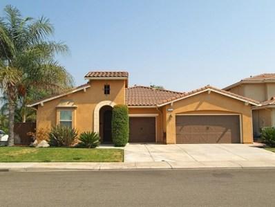 2033 Carillo Ct, Atwater, CA 95301 - MLS#: 18055328