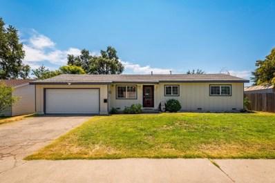 8710 Blythe Avenue, Orangevale, CA 95662 - MLS#: 18055329
