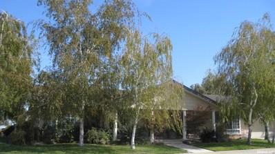 900 Kramer, Lodi, CA 95242 - MLS#: 18055332